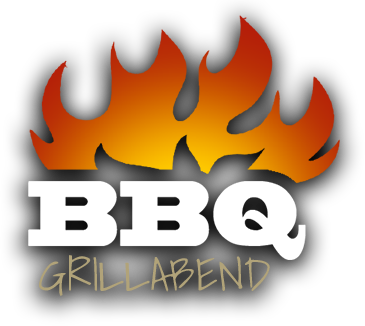 bbqgrillabend.png